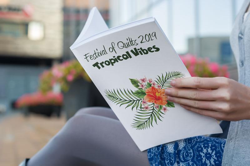 Tropic-Documentation
