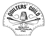QGSA Logo